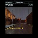 EGBERTO GISMONTI/WOR/Egberto Gismonti