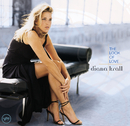 DIANA KRALL/THE LOOK/Diana Krall