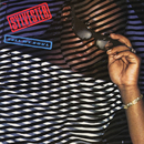 Sell My Soul/Sylvester
