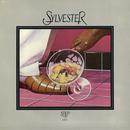 Step II/Sylvester