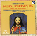 中世・ルネッサンス・バロック音楽集成/English Baroque Soloists, His Majesties Sagbutts and Cornetts, John Eliot Gardiner
