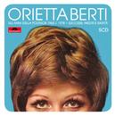 Gli Annni della Polydor 1963-1978/Orietta Berti