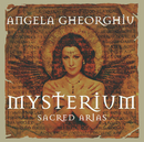 Mysterium - Sacred Arias/Angela Gheorghiu, London Philharmonic Orchestra, Ion Marin