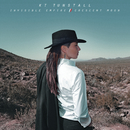 Invisible Empire // Crescent Moon/KT Tunstall