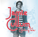 Catching Tales (Non-EU Version)/Jamie Cullum