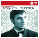 JACQUES LOUSSIER/..B/Jacques Loussier