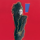 Control/Janet Jackson
