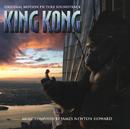 『キング・コング』 (オリジナル・サウンドトラック)/James Newton Howard