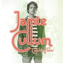 Catching Tales (Exclusive E-album)/Jamie Cullum
