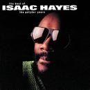 ベスト・オブ・アイザック・ヘイズ/Isaac Hayes