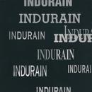 Indurain/Indurain