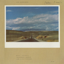 JAN GARBAREK/PATHS,P/Jan Garbarek