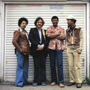 New Directions/Jack DeJohnette New Directions