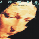 JAMES/GOLD MOTHER/James