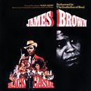 ブラック・シーザー オリジナル・サウンド・トラック/James Brown