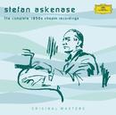 Complete 1950s Recordings on Deutsche Grammophon (SET)/Stefan Askenase