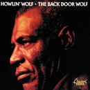 The Back Door Wolf/Howlin' Wolf