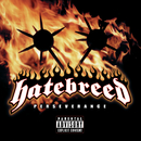 Perseverance (Explicit Version)/Hatebreed