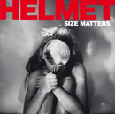 Size Matters/Helmet