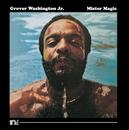 ミスター・マジック/Grover Washington, Jr.