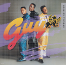 Guy - Special Edition/Guy