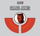 Colour Collection (International)/Grace Jones