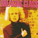 Breaking Glass/Hazel O'Connor