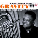Gravity/Howard Johnson & Gravity