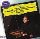 "Beethoven: Piano Sonatas Opp. 101 & 106 ""Hammerklavier""/Emil Gilels"