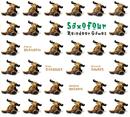 Reindeer Games/SaxoFOUR