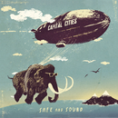 Safe And Sound/Capital Cities