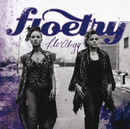 Flo'Ology/Floetry
