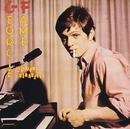 イエー・イエー~20ビート・クラシックス/Georgie Fame & The Blue Flames
