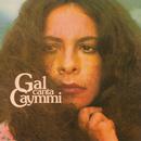 Gal Canta Caymmi/Gal Costa