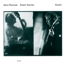 GARY PEACOCK,RALPH T/Gary Peacock, Ralph Towner