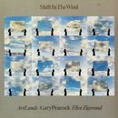 GARY PEACOCK/SHIFT I/Gary Peacock, Art Lande, Eliot Zigmund
