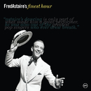 Fred Astaire's Finest Hour/Fred Astaire