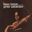 ボス・テナー/Gene Ammons