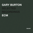 Selected Recordings/Gary Burton