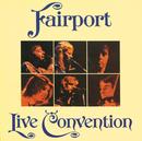 Live/Fairport Convention