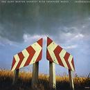 Passengers/Gary Burton Quartet, Eberhard Weber