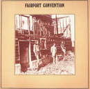 Angel Delight/Fairport Convention