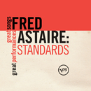 Standards (Great Songs/Great Performances)/Fred Astaire