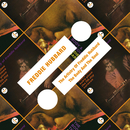 The Artistry Of Freddie Hubbard / The Body And The Soul/Freddie Hubbard