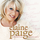 Essential Musicals/Elaine Paige