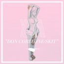 Don Corleone - skit/Yemi
