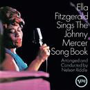 ジョニー・マーサー・ソング・ブック/Ella Fitzgerald
