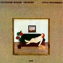 EBERHARD WEBER COLOU/Eberhard Weber, Colours
