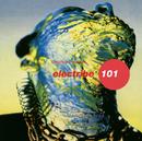 Electribal Memories/Electribe 101