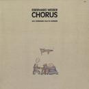 Chorus/Eberhard Weber, Jan Garbarek, Ralf R. Hübner